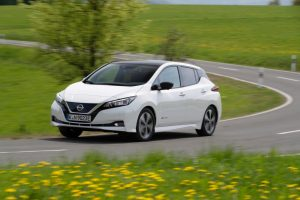 Nissan-leaf8