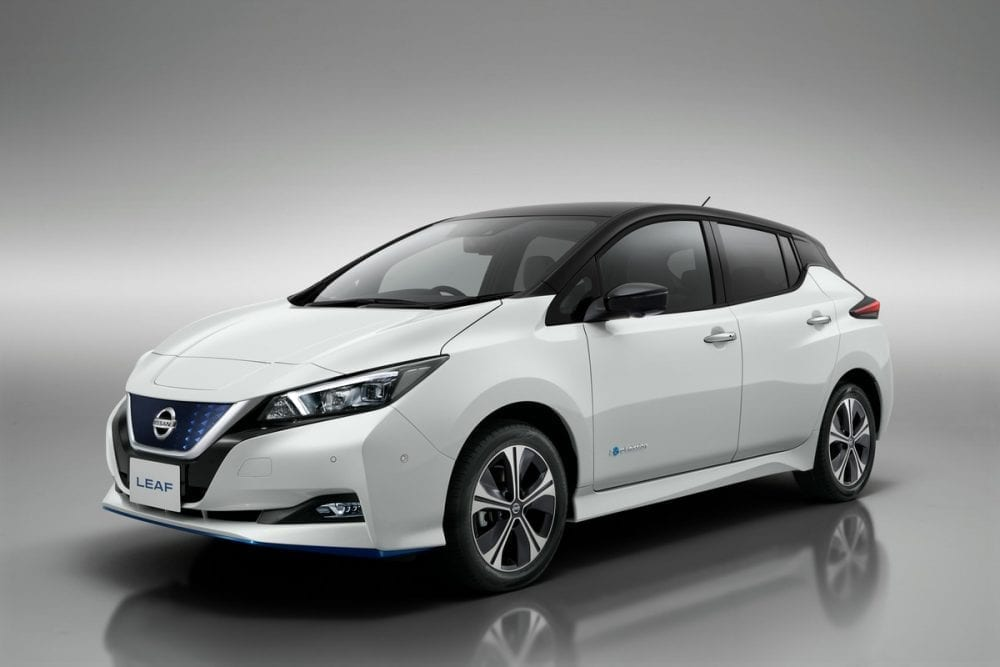 nissan-leaf-e-plus